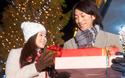 彼を喜ばせたい!クリスマスプレゼントの選び方、リサーチ方法まとめ