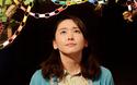 新垣結衣、大泉洋 映画「トワイライト ささらさや」 インタビュー、舞台挨拶まとめ
