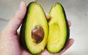 酵素最強、アボカドレシピまとめ サラダにも丼にも使える!