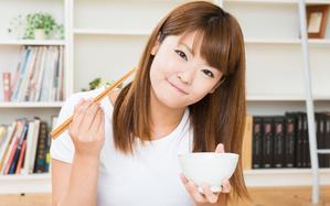 食事の美容法まとめ 食べて内側から美しく綺麗に!