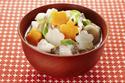 体を芯から温める ごぼう、大根、ニンジンなど根菜レシピ まとめ