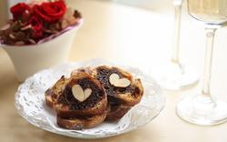 バレンタイン目前、今からでも間に合う 本命彼に 手作りチョコレート レシピ まとめ