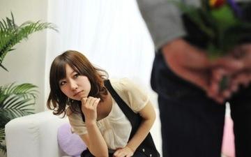 彼氏の本気度を探る方法まとめ 結婚を考えているかどこで見分ける?