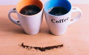 今コーヒー界が熱い! 自宅で楽しむもよし、話題の店に行くのもよし、コーヒーまとめ