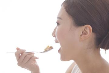 夏までに痩せたい、ダイエット中にオススメなおやつ&食べ方 まとめ