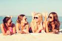 日焼け止めの選び方まとめ 夏にシミ・そばかすを作らず美白対策!
