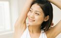 肌年齢をグンと若くする方法まとめ