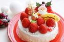 マツコも絶賛!最新のクリスマスケーキまとめ