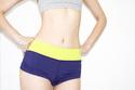 体が重い!正月太りを解消する方法まとめ