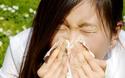いつまで続くの!? ツライ花粉症に有効的な対策情報 まとめ