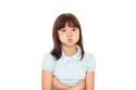 子どもだって要注意。五月病を事前に対策する方法まとめ