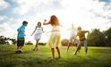 家族で健康体に!体のメンテナンス方法 まとめ