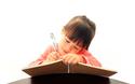 子育てママの悩み早期教育について まとめ