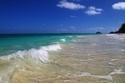 Vol.1 ハワイ  連載まとめ 『家族で一度は行きたい旅行先』