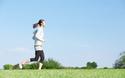 効率アップ、ジョギングで効果を出す方法 まとめ