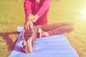 家でできる! 簡単な体操で女子力をアップする方法