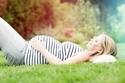 妊娠初期から知りたい里帰り出産のメリットとデメリットまとめ