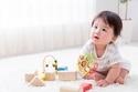 赤ちゃんのおもちゃ 選び方のポイントまとめ