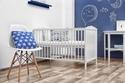 赤ちゃんのための部屋作りで、気をつけるべきポイントまとめ