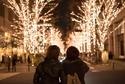夫婦で見たい 2016年クリスマスイルミネーションまとめ
