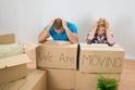 夫の転勤が不安…不安に感じる原因と解消法まとめ