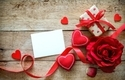 バレンタイン、チョコが苦手なパートナーへのプレゼントまとめ
