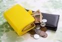 財布選びで金運アップ! 金運を上げる財布のポイントまとめ