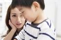 毒親にならないために…親の過干渉が子どもに与える影響まとめ