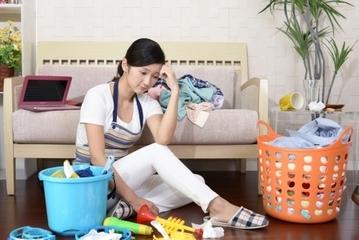 掃除嫌いの人でも、掃除のモチベーションを上げるコツまとめ