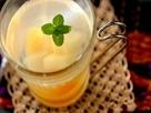 ジュースやコーヒー、お酒も!ゼリーの簡単レシピまとめ