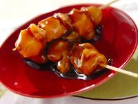 お餅に飽きたら、アレンジレシピで美味しく食べよう!