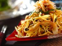 安い食材でがっつり食べる!メイン系の節約レシピ