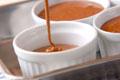 チョコレートムースの作り方5