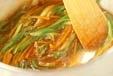 豆腐のあんかけの作り方2