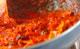 トリッパのトマト煮込みの作り方3
