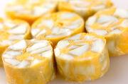 岩石卵 レシピ(作り方)