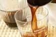 コーヒーゼリーの作り方3