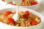 チキンライスドリアの作り方7