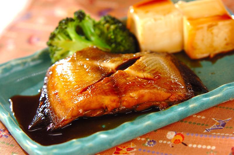 身がほろり《カレイの煮付け》人気レシピまとめ!和食上手になれる♡