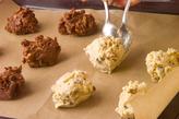 サクサククッキーの作り方4