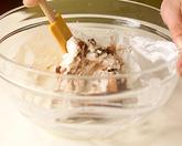 小豆クリームのミルクレープの作り方3