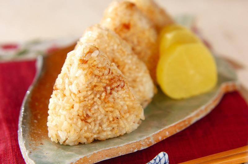 お米が食べたい!朝ごはんにぴったりな簡単和食レシピ25選