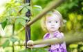 シルバーウィーク満喫! 子どもと行きたい動物園