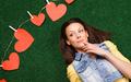 新学期の恋愛攻略! あなたが積極的に仕掛けるべきアプローチ法
