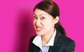 怒りの感情をコントロール!アンガーマネジメント診断