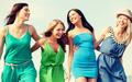 夏休みに友達と一緒に始めたい「仲良しヘルスケア」