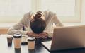 今、どのくらいストレスたまってる?あなたの堪忍袋容量測定