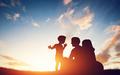 子供の価値観、受け入れられる? 子供の心との距離はどのくらい?