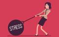 健康に生きるために!あなたの「キラーストレス」対処法