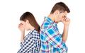 二人の関係が苦しかったら… 共依存になってないか診断